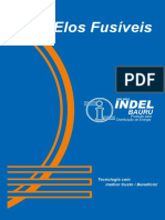 Catalogo Elos Fusa Veis (1)