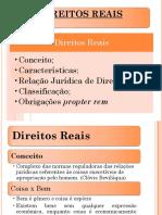 direitos-reais.pdf