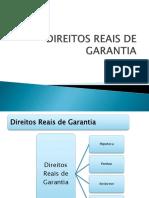 direitos-reais-de-garantia.pdf