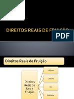 direitos-reais-de-fruic3a7c3a3o.pdf