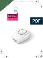 Philips-1340777825-sc1983_00_dfu_esp.pdf