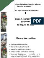 Marco Normativo PM y MA (1) (1)