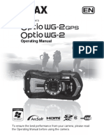 Optio-WG2