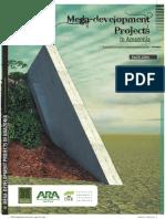 145_megaproyectos_ingles_final.pdf
