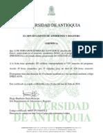 Certificado Luis 2016-1