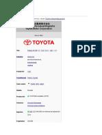 Toyota1.docx