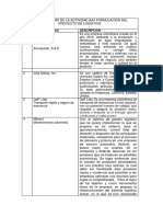 PROYECTO GESTION LOGISTICA