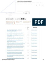 Browse by country India ...Offshore Leaks Database.pdf