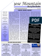 Volume 8, Issue 4, May 23, 2010