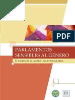 Parlamentos-sensibles-al-género-El-estado-de-la-cuestión-en-América-Latina.pdf