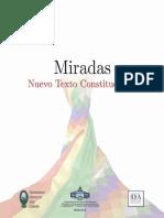 A-Closer-Look-Bolivia-s-New-Constitution-Spanish-PDF.pdf