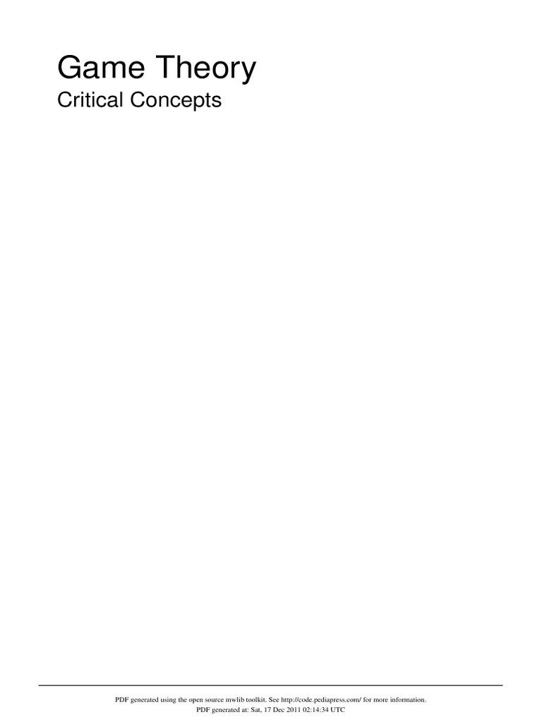 Graeme forbes modern logic scribd - Graeme Forbes Modern Logic Scribd 40