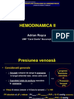 s1c13 Suport Curs_hemodin II_2015-2016