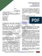 152_120610_TRE_PA_DIR_ADM_AULA_01.pdf