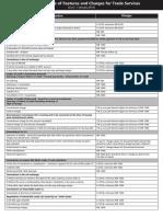 Gsfc for Trader Services Jan14