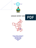 Gurgaon Broucher.pdf