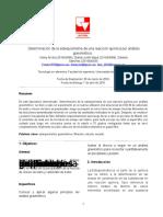 informe 4 practica estequiometria.docx