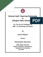 Samuel Mulugeta.pdf