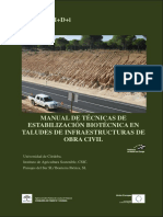 ManualVersionFinal.pdf