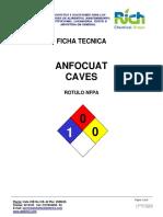ANFOCUAT CAVES _D1(2)_