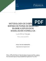 ICI_220.pdf