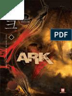 Ark Volume 3