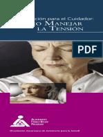 atencion-al-cuidador-como-manejar-la-tension.pdf