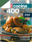 HOLA+COCINA+-+DESEMBRE+2012-.pdf