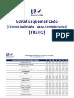 cms_files_7391_1467229782Técnico+Judiciário+–+Área+Administrativa_TRE_RJ
