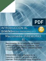 Expo Fireworks