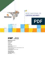 manual certificadores.pdf