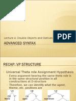 Docslide.us Advanced Syntax 56952eb366edb