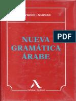 Nueva Gramatica Arabe