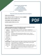 Cuestionario Preliminar de Investigaci_nfORMATO1(1)
