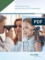 Ekzaminimi i syrit dhe veshit.pdf