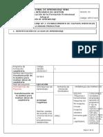 F004-P006-GFPI Guia de Aprendizaje 1 (1)Carlos Salcedo