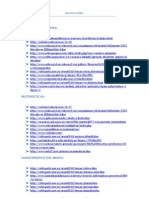 8. Recursos Webs Para Primaria