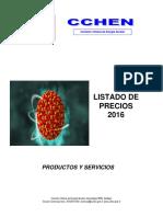 precios_2016.pdf
