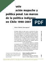 doc. toledo.pdf