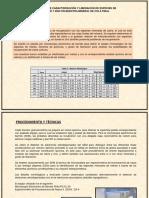 C1. Liberación Cu Zn TP.pdf
