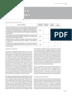24 E Commerce Regulations (3)