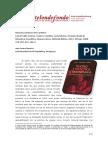 nuevas-practicas-de-lo-politico-lola-proanio-gomezteatro-y-estetica-comunitaria-miradas-desde-la-filosofia-y-la-politica-buenos-aires-editorial-biblos-2013-289-pp-isbn-978-987-691-166-5.pdf