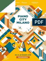 pianomi2016_programma