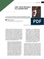 ni-callar-ni-bordar-teoria-del-teatro-espacio-escenico-y-subalternidad.pdf