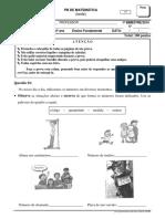 prova.pb.matematica.4ano.tarde.1bim.pdf