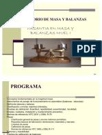 MASA-Y-BALANZAS.pdf