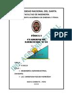 cuaderno_ejercicios_nº_01.pdf