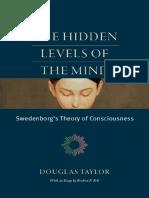Hidden Levels Web Emanuel Swedenborg