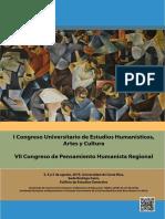 Programa Congreso 2016 Web