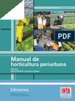 Manual de Horticultura Urbana y Periurbana.pdf